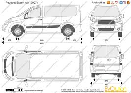 nissan sentra interior dimensions 1991 nissan sentra wiring diagram nissan sentra wiring diagram