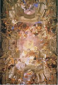 Baroque Ceiling by 841 Best Baroque Images On Pinterest Baroque Painting And 17th