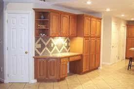 Kitchen Cupboard Storage Ideas by Kitchen Closet Pantry Ideas U2013 Aminitasatori Com
