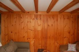 Beadboard Lowes Cost - interior wood paneling 4x8 beadboard lowes home depot wainscoting