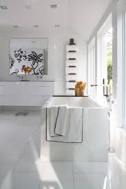 bathroom towels design ideas splendid bathroom towel racks shelves decorating ideas gallery in