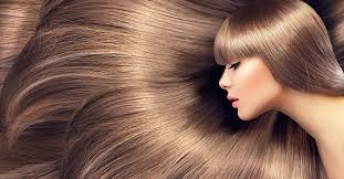 hair extension types different types of hair extensions explained