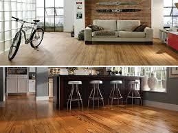 Laminate Versus Hardwood Flooring Laminate Or Hardwood Flooring Hudson Flooring