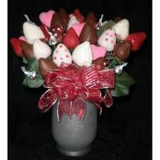 chocolate covered strawberry bouquets chocolate covered strawberry bouquet 7 habits