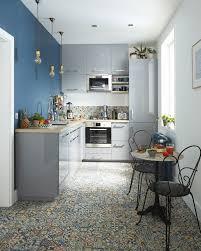 jeu fr cuisine 47 jeux cuisine cuisine jardin galerie cuisine