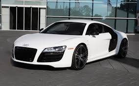 audi r8 13 just 50 available 2012 audi r8 exclusive selection edition