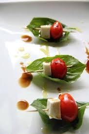 750 grammes recettes de cuisine fb 750 grammes recettes de cuisine lapagede750grammes