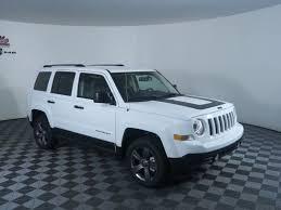 price of a jeep patriot best 25 jeep patriot price ideas on 2014 jeep patriot