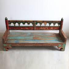 best 25 garden furniture uk ideas on pinterest rattan garden