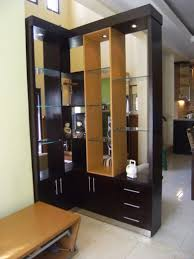 room partition designs stylish dining room partition design d modern house living china