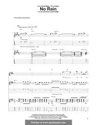 Blind Melon Lyrics No Rain No Rain Blind Melon By B Smith C Thorn G Graham R Stevens