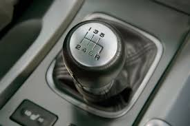 acura adds performance oriented manual transmission model to 2010