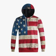 stylish hoodie usa sweatshirt hoodies men custom xxxxl hoodies