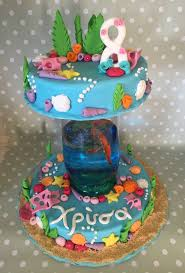 177 best birthday cake images on pinterest birthday cakes