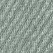 Comfort Colors Washed Denim Direct Reactive Dyed Color Swatches Comfort Colors Usa