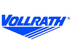 vollrath steam table manual vollrath parts manuals parts town