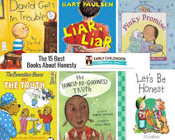 the 15 best children s books about telling the early
