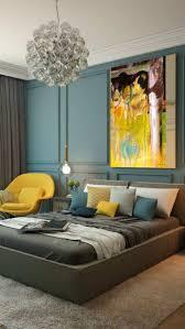 exemple couleur chambre lits couleur montessori photos modele shui des decorer homme feng