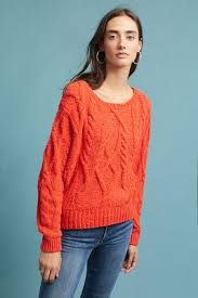 sleeve sweater sweaters cardigans on sale anthropologie
