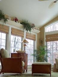 Dining Room Window Ideas Best 20 Shelf Above Window Ideas On Pinterest Above Window