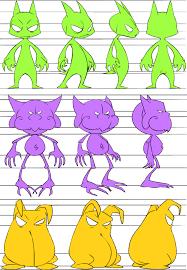anime character model sheet google search model sheets