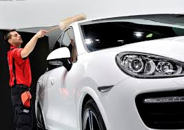 porsche suv in india 2015 porsche cayenne price specs release hits indian roads in