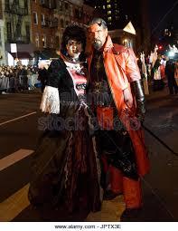 Dos Equis Halloween Costume Dos Equis Interesting Man Stock Photos U0026 Dos Equis