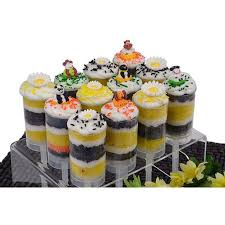cupcake canisters for kitchen popular cupcakes containers buy cheap cupcakes containers lots