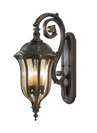 Murray Feiss Wall Sconce Murray Feiss Baton Outdoor Wall Sconce Ol6004wal By Feiss