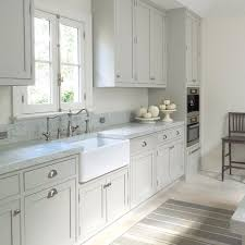 How To Design A Kitchen Cabinet Kitchen Cabinets Design Kitchen For White Floor Painted Small