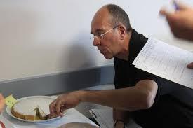 concours de cuisine concours de cuisine de gateaux nantais institut edouard nignon