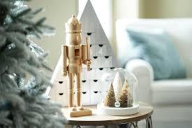 Christmas  The Home Depot Canada