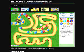 map usa puzzle cool math coolmath bloons tower defense 3 1861 best images