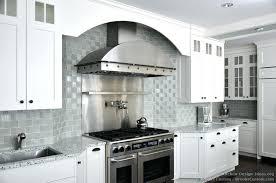kitchen backsplash and countertop ideas kitchen backsplash ideas for white cabinets black countertops