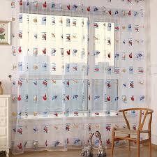 Boy Bedroom Curtains Curtain Curtain Curtains Room For Boy Boyblackout