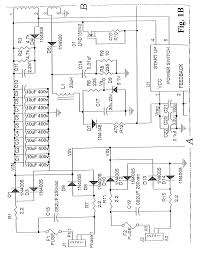 patent us6715586 upgraded elevator control circuit and method