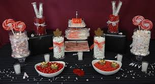 Where To Buy Candy Buffet Jars by Jar Rental Candy Buffets