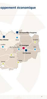 chambre de commerce et d industrie rennes chiffres clés bretagne 2015