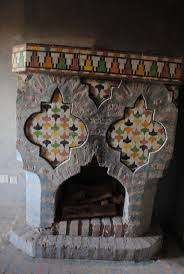 1275 best oh oh oh i u0027m on fire images on pinterest fireplaces