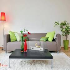 Gel Fuel Tabletop Fireplace by Interior Gel Fuel Fireplace Inspires Charming Elegance For Your