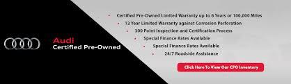 audi cpo lease why audi certified islip york 11795 atlantic audi