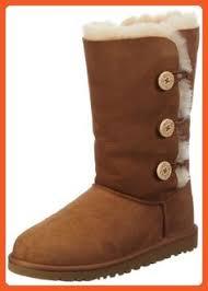 ugg s jardin boot ugg womens jardin boot fashion and apparel shorts