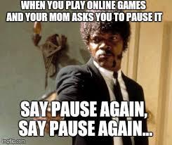 Meme Online Maker - say that again i dare you meme imgflip