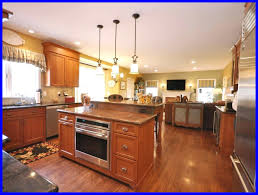 two tier kitchen island designs appealing tier kitchen island ideas u pics for style and two plans