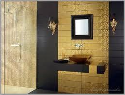 badfliesen modern bad fliesen ideen modern design mobel erstaunliche badezimmer wand