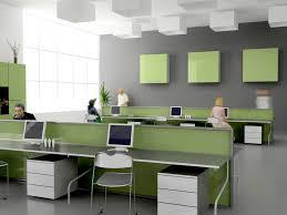 Oak Desk Furniture Office Cute Desk Home Office Furniture Online Oak Desk Computer