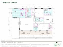 moble home floor plans modular homes floor plans franklin homes