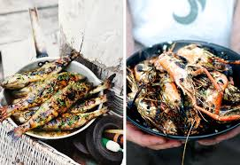 thanksgiving recipes turkey ham pork alternative