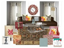 decor of hippie bedroom u2013 awesome house ideas for hippie room