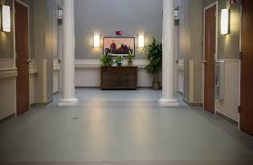 Flooring Installation Houston with Houston Commercial Floor Gallery Texas Floor Covering Inc